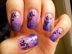 cheap nails
