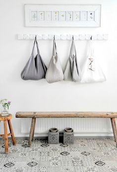 Cocinas abiertas para casas con estilo - Decoracion - EstiloyDeco