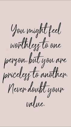 phone wallpaper phone background quotes to live by free phone wallpapers free iPhone wallpaper free phone backgrounds inspirational quotes Wisdom Quotes, True Quotes, Motivational Quotes, Qoutes, I Care Quotes, Quotes Inspirational, Uplifting Quotes, Self Love Quotes, Great Quotes