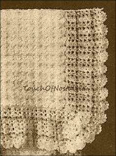 f6214f1b0dff 74 Best Baby Christening Shawls images