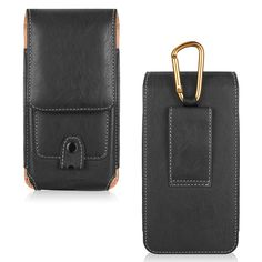 Universal iPhone/Android Phone Case, Magnet lock with Card Holder – 3 Sizes, 2 Color vegan Leather finish Universal iPhone / Android-Handyhülle, Magnetverschluss mit Kartenhalter – [. Iphone 7 Plus, Iphone 6, Android Phone Cases, Iphone Cases, Smartphone, Leather Phone Case, Samsung, Mobile Cases, Phone Wallet