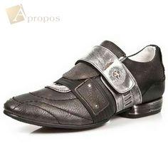 Sneaker Echt Leder 3cm Unisex Handarbeit Custom Made Herren Braun Lachs Schwarz