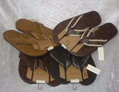 Sonoma men's flip flops sandals men made size M (8-9) L (10-11), XL (12-13) NEW 12.99 http://www.ebay.com/itm/Sonoma-mens-flip-flops-sandals-men-made-size-M-8-9-L-10-11-XL-12-13-NEW-/252094235482?ssPageName=STRK:MESE:IT