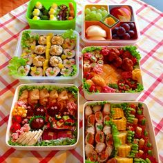 best Ideas for birthday decorations ideas office in 2019 Bento Box Lunch For Adults, Healthy Menu, Lunch Box Recipes, Cafe Food, Japanese Food, Japanese Lunch Box, International Recipes, Yummy Snacks, Food Design