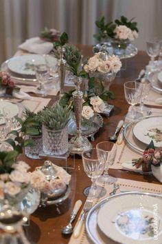 Anfitriã como receber em casa, receber, decoração, festas, decoração de sala, mesas decoradas, enxoval, nosso filhos – Página: 6