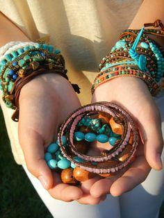 Quiroz Jewelry