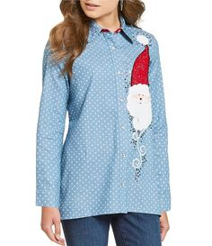 a3290913a025e1 229 Best Cute Christmas Sweaters for Women images in 2018 ...