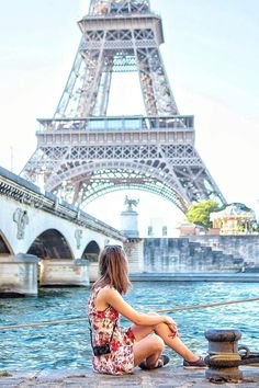 french habits you should steal