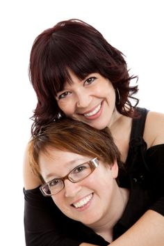 allendorf lesbian singles Whenever you're looking for a nice place online to meet and chat with lesbian singles, we give you access to a welcoming lesbian chat room atmosphere.