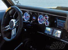 15 best chevelle interior images 69 chevelle automobile autos rh pinterest com