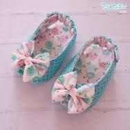 44 ideas for baby diy shoes girl dolls Doll Shoe Patterns, Baby Shoes Pattern, Baby Dress Patterns, Cute Baby Shoes, Baby Girl Shoes, Girls Shoes, Girl Doll Clothes, Girl Dolls, Ag Dolls