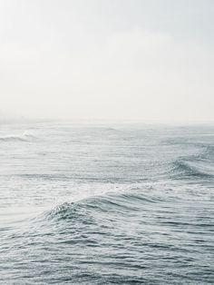 The endles Ocean♡