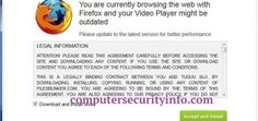 lpcloudbox402.com, computer security info, computersecurityinfo.com, computer security, computersecurity, csi, cyber security, cybersecurity