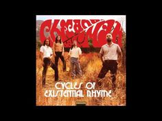 Chicano Batman - Cycles of Existential Rhyme (Official Video) - YouTube