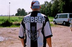 gabber.jpg (600×398)