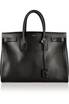 Over Carrying Two Bags To Work? So Are We... | Kate spade saturday ...