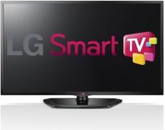 """Hidden cart and checkout prices instantly revealed: LG 47"""" HDTV SmartTV $613.47 + Free Shipping on Amazon vs. $626 at Walmart, $749.99 at BestBuy & Target"""