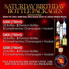 Barcelona Lounge - Barcelona Bronx - Vip & Birthday Packages available at Barcelona Lounge 220 West 242 ST, Bronx NY 10471