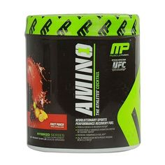 MusclePharm Amino 1 215g