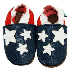 Stars Shoe