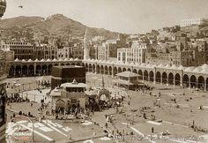 #islam #islamTT #mekke #mekkeninfethi #islamtarihi  Huzâaların Medine'ye Gelişi