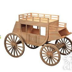 Toy Wagon, Wooden Toys, Horses, Classic, Wooden Dollhouse, Wooden Toys For Kids, Wooden Truck, Carpentry, Shelf Wall