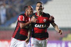 (554) Cruzeiro - Busca do Twitter