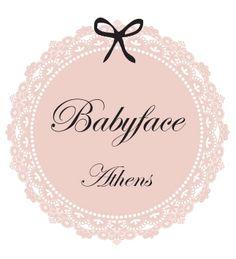 Home - Baby Face Boutique
