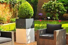 pot-de-fleur-exterieur-poterie-extérieur
