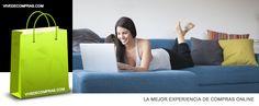 www.vivedecompras.com Latest Fashion Trends, Feminine Fashion, Women, Beginning Sounds