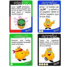 cartas-juego-para-beber-GAME
