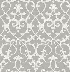Axiom Grey wallpaper by Albany