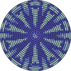 New Native Nation Free Beadwork Patterns