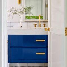 hall bath inspiration