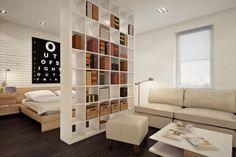 Лучших изображений доски «дизайн комнаты»: 10