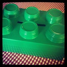 lego-valentine-box.jpg (612×612) - good one for a boy