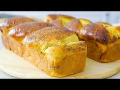 Reteta Cozonaci pas cu pas - JamilaCuisine -- I think this might be in Romanian, but it's a really good tutorial. Romanian Desserts, Romanian Food, Romanian Recipes, Sweets Recipes, Great Recipes, Cookie Recipes, Pastry And Bakery, Bread And Pastries, Dessert Bread