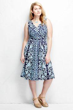 http://www.landsend.com/products/womens-fit-and-flare-dress---print/id_280129_57?sku_0=::VQC