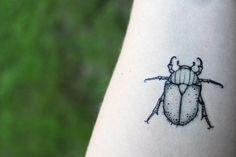 #tattooremovalnatural