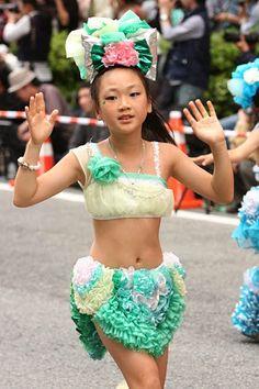 Festival Girls, Hd Anime Wallpapers, Kobe, Athlete, Female, Blog, Japanese, Style, Fashion