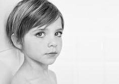 Image result for cute toddler girl haircuts with bangs