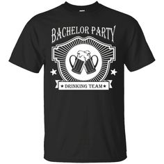 Would you want to wear this shirt? These are selling out fast! Tag someone you think might relate to this. Men's Bachelor Party Beer Alcohol Drinking Team Shirt Gift tee for Grooms Bachelor Party T-Shirt https://shaharatee.com/product/mens-bachelor-party-beer-alcohol-drinking-team-shirt-gift-tee-for-grooms-bachelor-party-t-shirt/ #Men'sBachelorPartyBeerAlcoholDrinkingTeamShirtGiftteeforGroomsBachelorPartyTShirt #Men'sTeam #BachelorParty #PartyGroomsBachelorShirt #BeerAlcoholT #Alcohol…