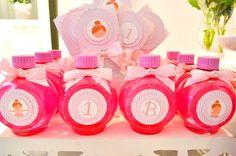 Pink Limonada : Julho 2013