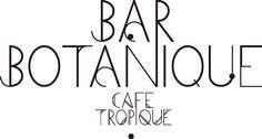 Bar Botanique - Cafe Tropique | Officiële website | Amsterdam