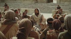 Благодаря Ему #ИисусХристос #БлагодаряЕму #мормоны #ЦИХСПД #LDS #пасха