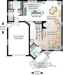 3 Bedroom Condo Floor Plans Google Search Home