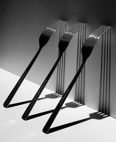 soudasouda: @SoudaBrooklyn / @aureta: #darekgrabus via @artsxdesignPosted by Souda Recent releases from Souda: Pi Mirror, Signal Floor Light, Profile Chair, Signal Sconce, More