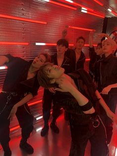 I go on holiday tomorrow but I am still going to try and post Name I.MFrom Monsta X hyungwon jooheon kpop aesthetic minhyuck shownu Korea monstax monstaxedit monstaxmemes monstaxedits monstaxchangkyun changkyun changkyunedit im immonstax monstaxim monbebe Monsta X Kihyun, Hyungwon, Shownu, K Pop, Nct, Monsta X Funny, Daddy, Memes, Im Changkyun