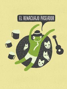 En Vacaciones, Lee Digital con los Libros Digitales 100 colombianos de la Biblioteca Nacional