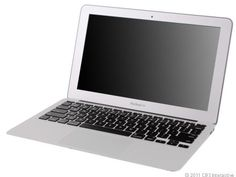 Check out Apple MacBook Air A1370 11.6  Laptop - MC968LL/A (July, 2011)